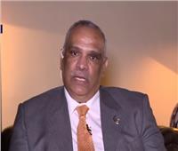 فيديو| التنسيق الحضاري: الاتفاق على مجموعات لونية موحدة للمباني في كل محافظة