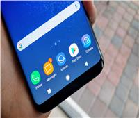 تطبيقات ضارة على هاتفك.. تعرف عليها