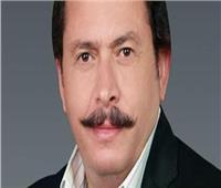 فيديو| خبير أمني: الشعب المصري مقدر دور قوات الشرطة وتضحياتهم