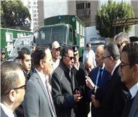 تأجيل محاكمة المتهمين في أحداث استاد الإسماعيلية إلى ٢٩ يناير