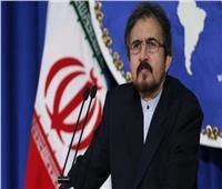 إيران تستدعي سفير سويسرا للاحتجاج على عتقال أمريكا صحفية
