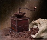 حكايات| تحريم القهوة.. قاطفها وطابخها وشاربها في النار
