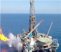 إنجازات 2018| 19 مشروعًا في قطاع «البترول» بتكلفة 9 مليارات دولار