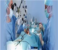 قسم العظام بطب المنيا ينظم مؤتمره الدولي الثالث للجراحات الميكروسكوبية