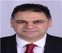 رئيس «المصرية لتنشيط السياحة» يتوجه إلى مدريد للمشاركة في «فيتور»
