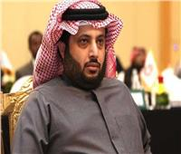 قرار هام من تركي آل الشيخ بشأن المقاهي والمطاعم السعودية