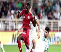 فيديو| قطر تتأهل لربع نهائي كأس آسيا بالفوز على العراق