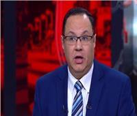 هاشم: «القومي للبحوث» ..أكبر جهة بحثية بالشرق الأوسط