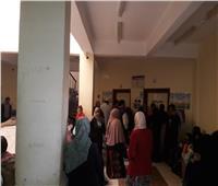 فحص ٢٤٠٠ مريض وإجراء18 عملية جراحية بقافلة الأزهر بجنوب سيناء