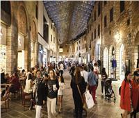 مهرجان دبي للتسوق يطلق «السوق الموسمي» للسنة السادسة على التوالي