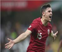 كأس آسيا 2019| «عراقي» يهزم العراق.. تحت اسم قطر!