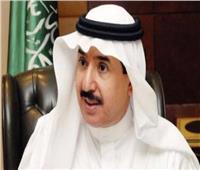 «المانع»:  تطور نوعي للاتحاد العربي لمكافحة التزوير خلال الفترة المقبلة