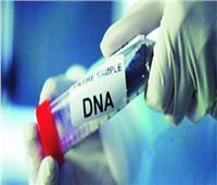 هل يجوز تجربة DNA عند الشك في المولود؟