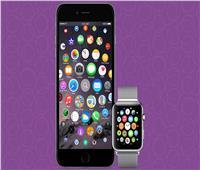 «أبل» تعمل على إصلاح الخلل بنظام «iOS وApple Watch»