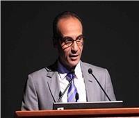 هيثم الحاج: معرض الكتاب يستقبل جمهوره صباح اليوم