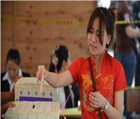 تايلاند تجري أول انتخابات عامة منذ الانقلاب 2014