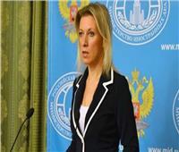 روسيا: الوضع في إدلب السورية يتدهور سريعا