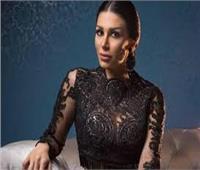 بعد «حكايتي».. سارة نخلة تقابل أسر ياسين بـ«شبر ميه»