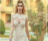 سارة نخلة.. تنضم إلى مسلسل «شبر مية»