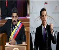في فنزويلا.. رئيس مؤقت أمام حاكم فعلي