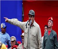 وزير الدفاع الفنزويلي: القوات المسلحة لا تعترف بزعيم المعارضة رئيسا للبلاد