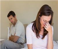 هل يجوز منع إخوة الزوجة من دخول البيت؟.. «البحوث الإسلامية» تجيب