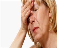 دراسة: جلسات التأمل تخفف من أعراض سن اليأس