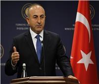 تركيا: لدينا القدرة على إقامة منطقة آمنة في سوريا وحدنا
