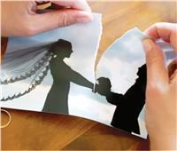 الطلاق خلعاً يسقط حق الزوجة في نفقة الزوجية