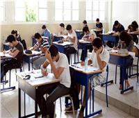 أمهات مصر: امتحان الكيمياء صعب ولا يتناسب مع الوقت المخصص له