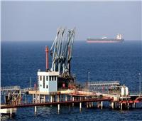 إغلاق موانئ نفط شرق ليبيا بسبب الأحوال الجوية
