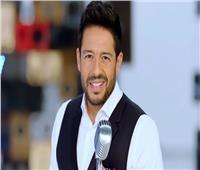 الخميس.. محمد حماقي يطرح ألبوم «كل يوم من ده»