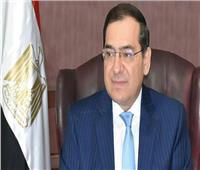 وزير البترول ينعي شهداء «بتروجيت».. ويوجه بتوفير الرعاية اللازمة للمصابين