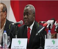 الاتحاد الإفريقي للطائرة: الأهلي جدير باستضافة أكبر البطولات