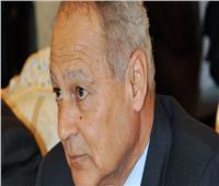 تفاصيل شهادة أحمد أبو الغيط عن أشرف مروان والتعاون مع إسرائيل