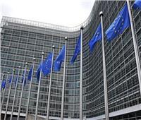 الاتحاد الأوروبي يكثف إجراءاته القضائية ضد المجر لتجريمها دعم المهاجرين