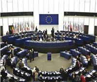البرلمان الأوروبي: لن نوافق على خروج بريطانيا دون ترتيبات أيرلندا الشمالية