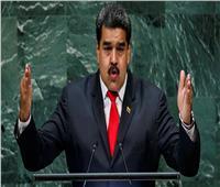 وزير دفاع فنزويلا يكشف حقيقة حدوث «انقلاب»  ضد مادورو