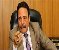 اتحاد العمال ينعى ضحايا العاملين بـ«بتروجيت» في حادث الإسكندرية