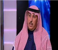 الملحق الثقافي السعودي: المشاركة في حياكة كسوة الكعبة بمعرض الكتاب