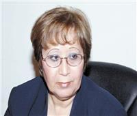 مصر آمنة.. التقارير الدولية تبرز التحسن الملحوظ في المستوى الأمني