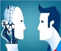ملايين الوظائف مهددة في أميركا بسبب الذكاء الاصطناعي