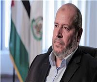 حماس ترفض السماح لقطر بدفع رواتب موظفي غزة