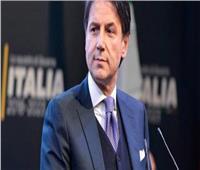 رئيس وزراء إيطاليا: ألمانيا وفرنسا «تستهزئان بنا»