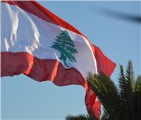 الصحف اللبنانية: الأيام المقبلة ستكون حاسمة إزاء عملية تشكيل الحكومة