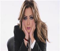 فيديو| ريم البارودي تفجر مفاجآت.. الليلة