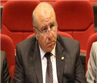 «البطيخي»: تعاون كبير بين مصر و«اليونيدو» الفترة القادمة