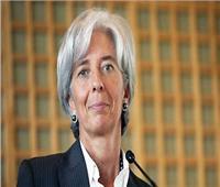 صندوق النقد الدولي: مصر حققت تقدما اقتصاديا كبيرا.. وسندعمها
