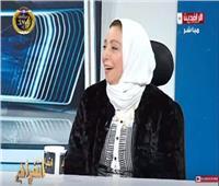 زوجة اللواء نبيل فراج تروي ذكرياته الأخيرة قبل استشهاده