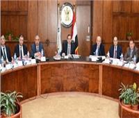 البترول: ارتفاع إنتاج مصر من الغاز لـ 8 مليارات قدم يوميا العام المقبل